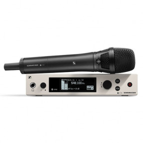 EW 500 G4-KK205