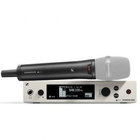 EW 300 G4-BASE SKM-S