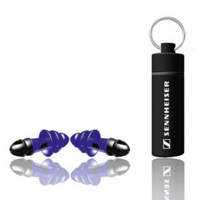 SAVE RAVE EAR PROTECTION