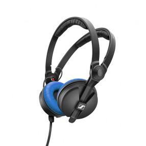 HD 25 Blue