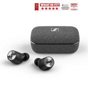 MOMENTUM True Wireless 2