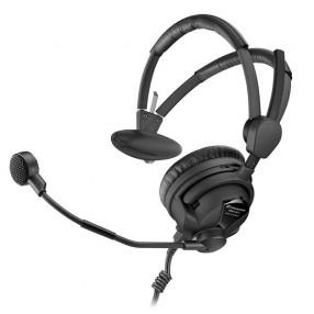 HMD 26-II-600S