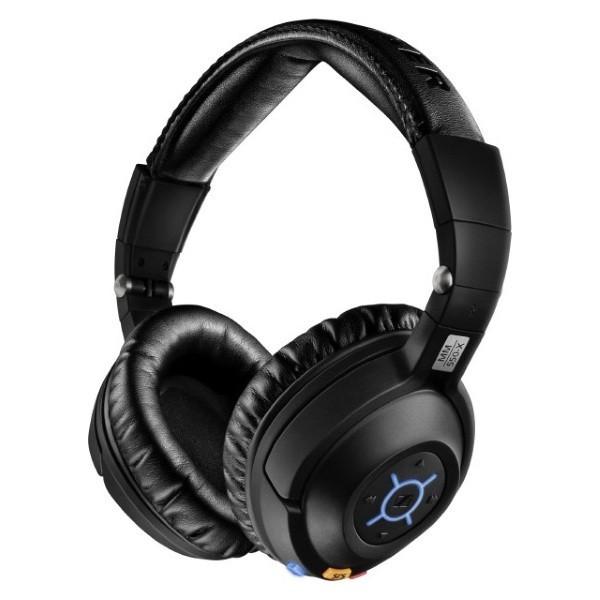 Sennheiser MM 550-X Travel - купити навушники в інтернет-магазині  SennheiserStore. Доставка по Києву та Україні 377302138f4de