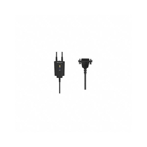 CABLE-NP