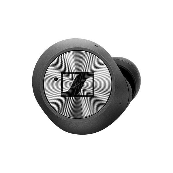 Momentum True Wireless Earbud Right