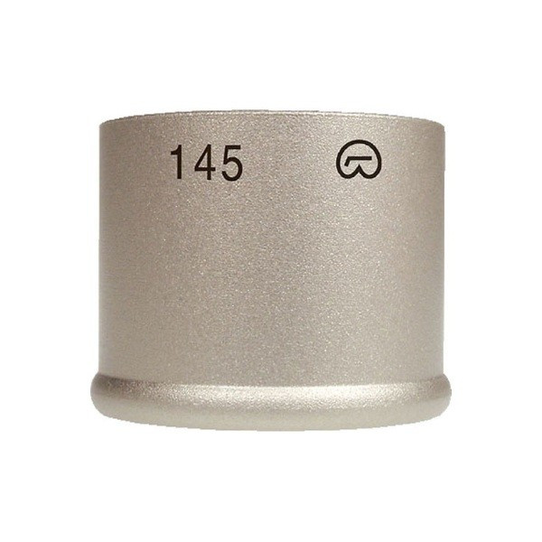 KK 145