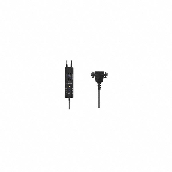 CABLE-BV-K