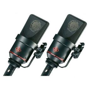 TLM 170 R mt stereo set