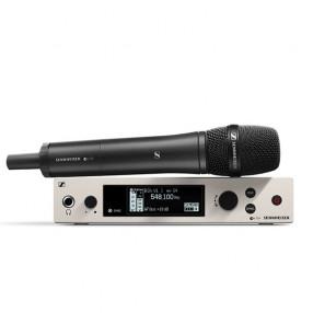 EW 500 G4-965-GBW