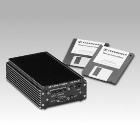 EM 1046DI-PC