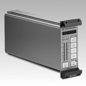EM 1046RX-UHF-L