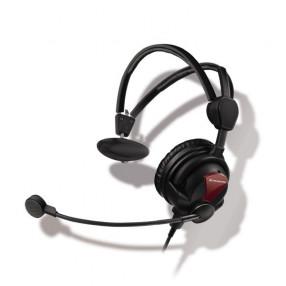 HMD 26-600-S