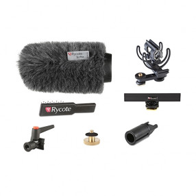15cm Classic-Softie Camera Kit