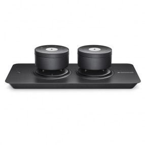 TeamConnect Wireless Tray-M Set