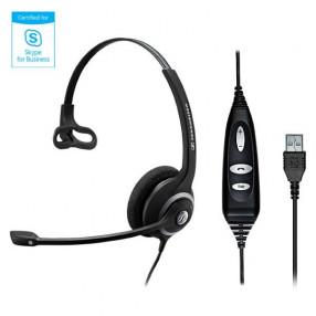 SC 230 USB ML