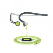 Sennheiser PMX 686 - Купити гарнітуру в офіційному інтернет-магазині ... 7039a8210540b