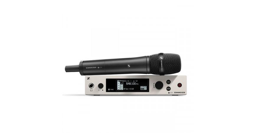 EW 500 G4-945