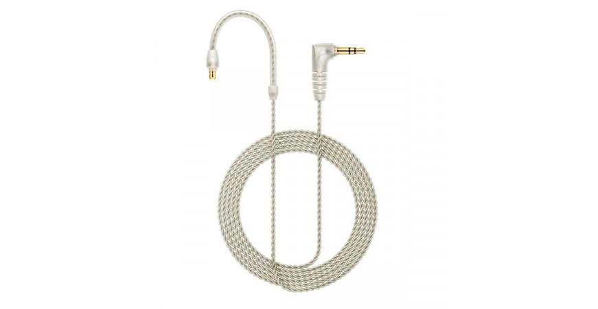 IE PRO Mono Cable
