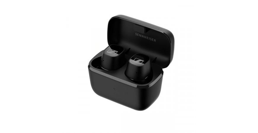CX PlusTrue Wireless