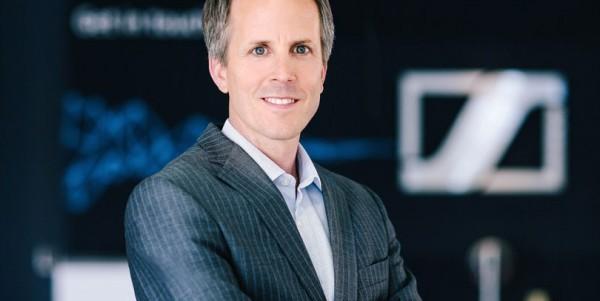 Sennheiser підтримає розробників GoPro