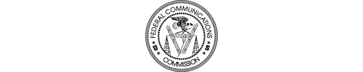 Новым Постановлением FCC фактически гарантируетя дальнейшее применение и совершенствование как нынешних, так и будущих беспроводных аудиосистем