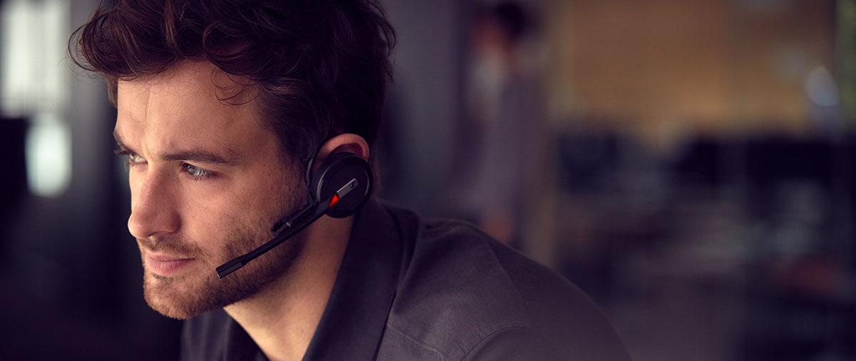 SDW 5000: Знакомьтесь с будущим бизнес коммуникаций