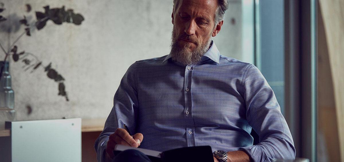 На ISA-2019 Sennheiser представляет комплекс цифровых аудиорешений для бизнеса