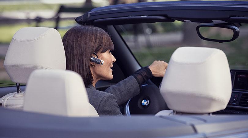 Общайтесь чаще, больше и продуктивнее с новыми мобильными гарнитурами серии PRESENCE™ Grey от Sennheiser
